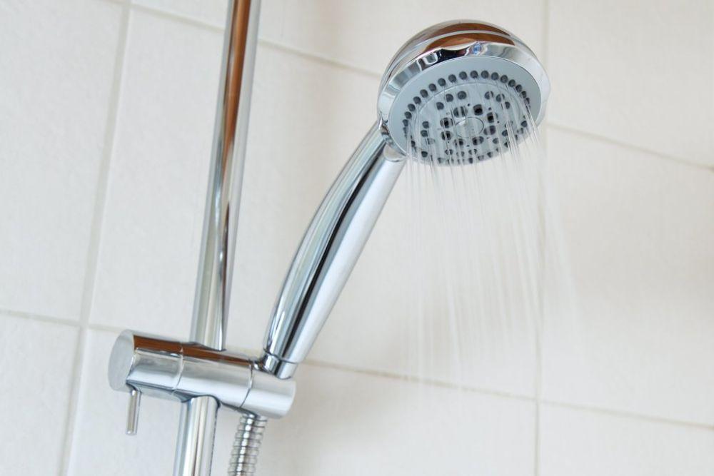 18 creatieve oplossingen om uw badkamer te decoreren