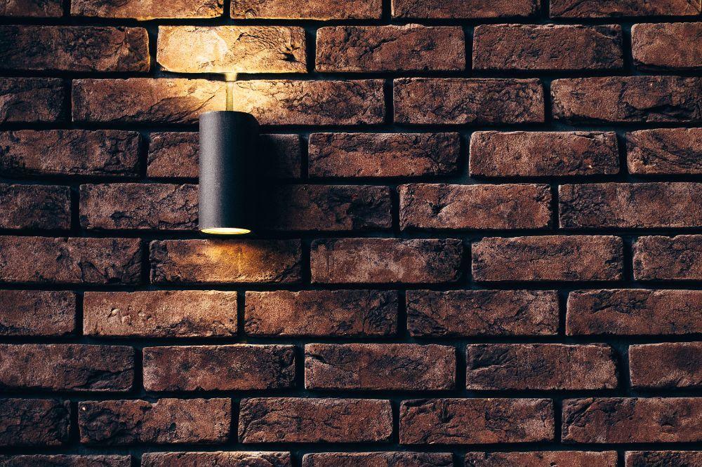 Een lichtplan voor je huis