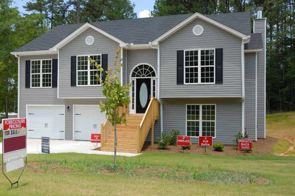 Je huis verkopen: zo begin je eraan