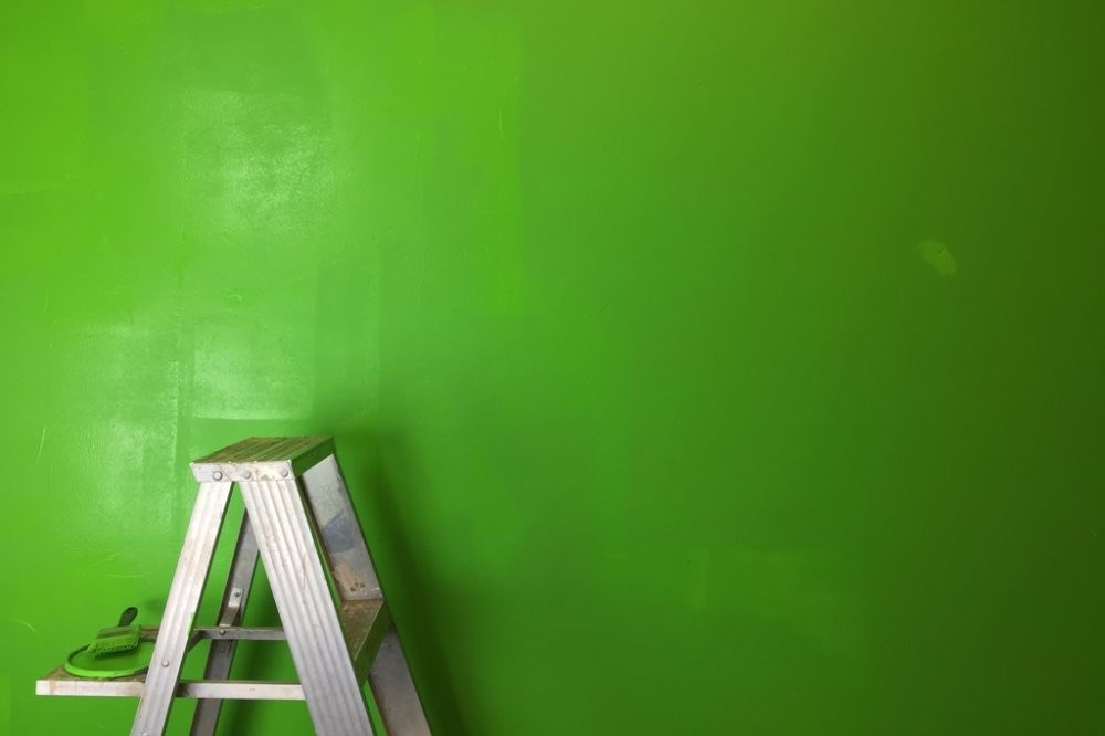 Onderhoudswerken aan je huis een lange termijnplanning