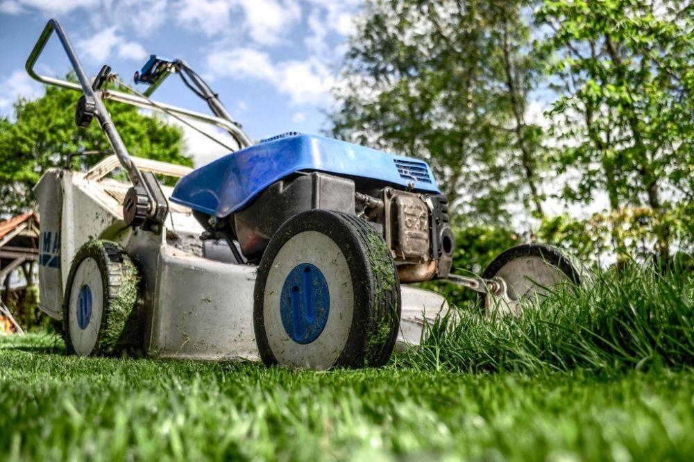 Tips om snel en efficiënt de tuin te onderhouden