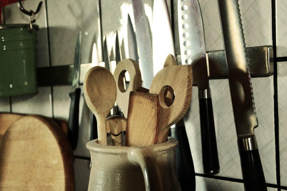 Vind je keukengerei in deze webshops