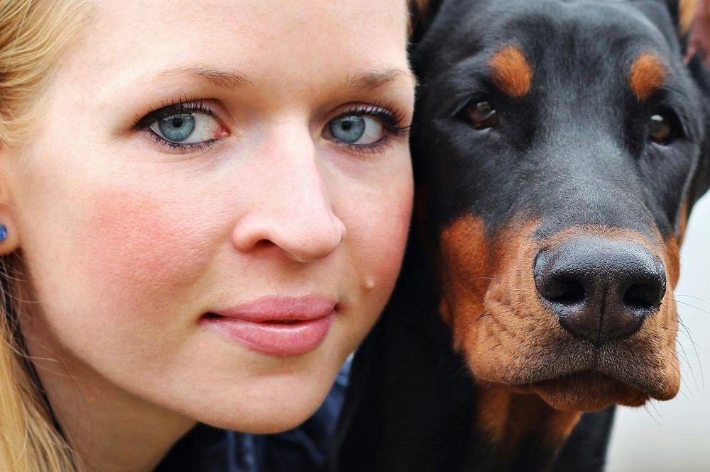 Wat onthult de keuze van je huisdier over jouw persoonlijkheid