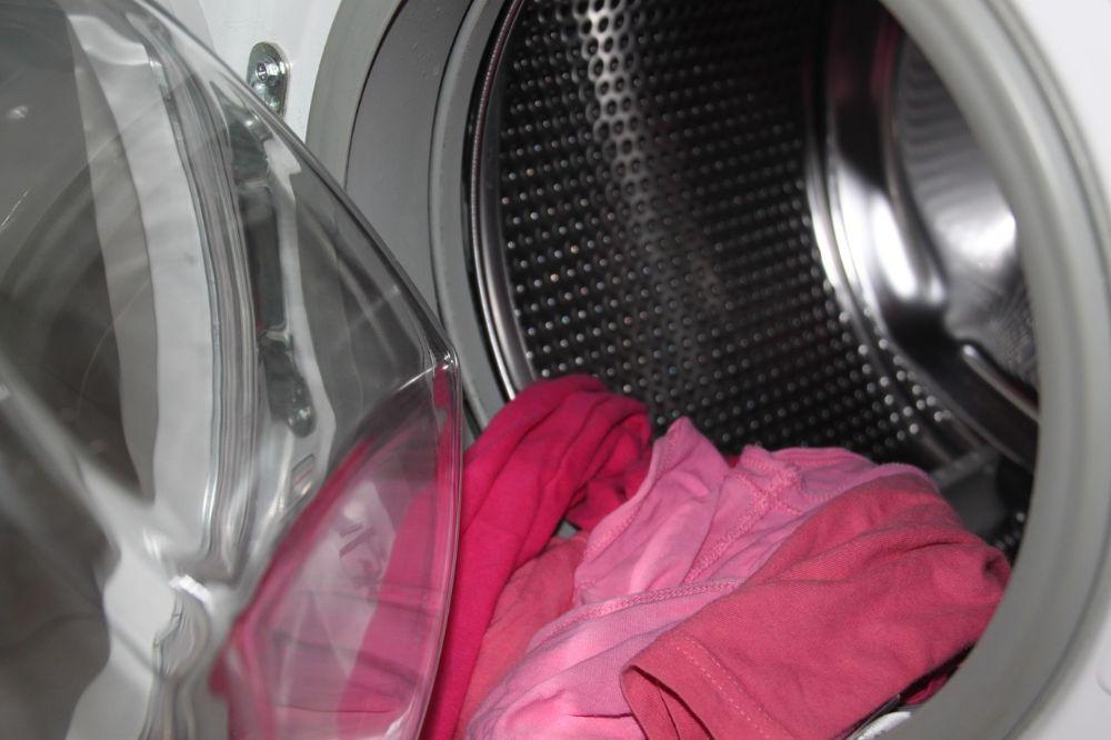 De 3 beste wasmachines van 2021