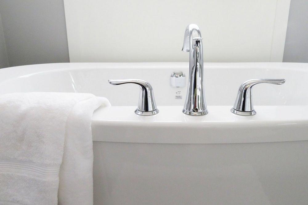 Praktische tips om je ideale badkamer te creëren
