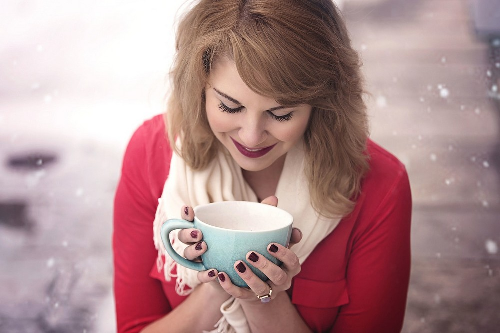 We weten steeds meer over koffi