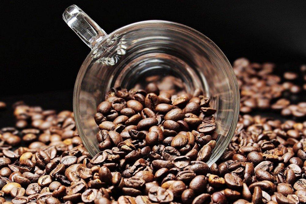 We weten steeds meer over koffie
