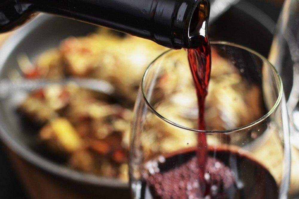 De beste wijnen voor bij de (winter)barbecu