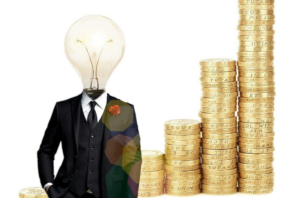 Is het tijd voor een nieuwe energieleverancie