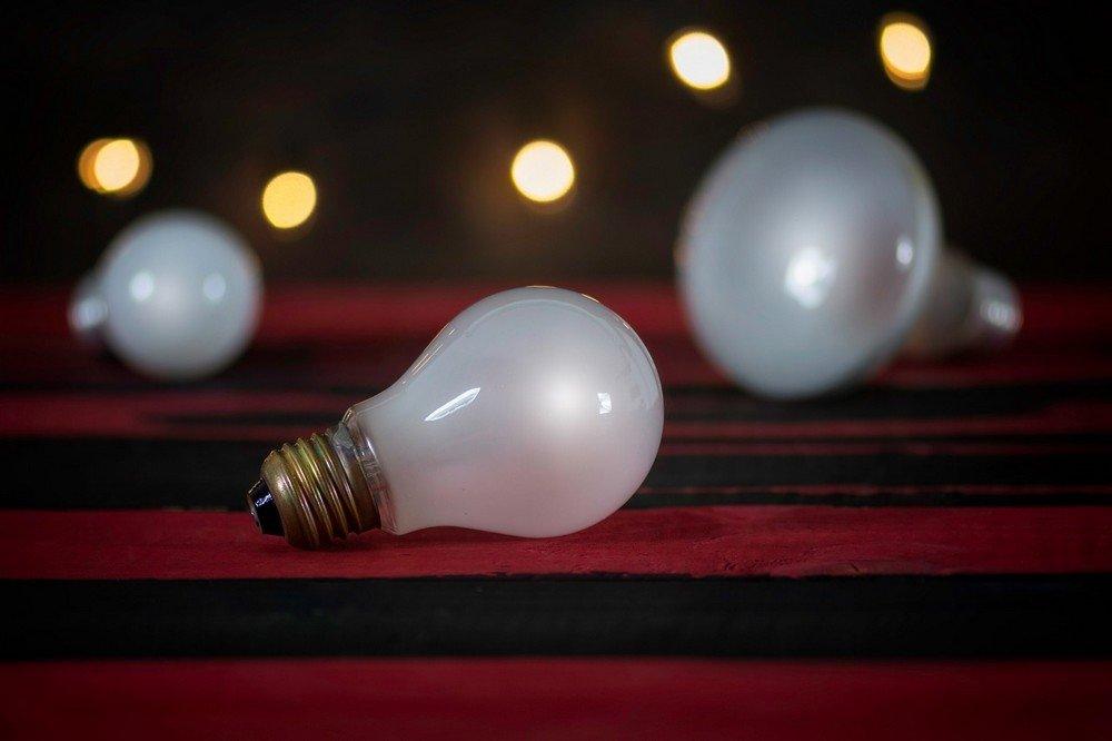 Is het tijd voor een nieuwe energieleverancier?